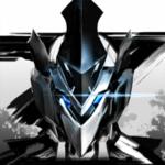 دانلود Implosion – Never Lose Hope 1.5.1 بازی انفجار اندروید + مود + دیتا