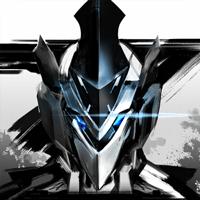 Implosion – Never Lose Hope 1.2.11 دانلود بازی انفجار اندروید + مود + دیتا