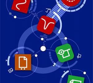 Reactable Mobile 2.3.14 دانلود نرم افزار ساخت موسیقی