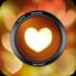 Real Bokeh 3.6 دانلود نرم افزار قرار دادن افکت بوکه روی عکس