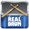 Real Drum FULL 7.24 دانلود نرم افزار نواختن ساز درام در اندروید