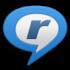 RealPlayer Premium 1.1.3.10 دانلود پخش کننده فیلم و موسیقی