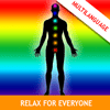 Relax for everyone + 2.0 دانلود نرم افزار آرامش برای همه