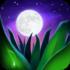 دانلود Relax Melodies Premium 11.7 برنامه خواب و یوگا برای اندروید