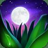 Relax Melodies Premium 7.8.1 دانلود نرم افزار خواب و یوگا اندروید