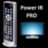 Power Universal Remote Pro 1.07 دانلود نرم افزار کنترل از راه دور