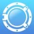 دانلود Remotix VNC & RDP 4.3 برنامه کنترل کامپیوتر از راه دور با اندروید