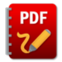 RepliGo PDF Reader 4.2.9 دانلود نرم افزار پی دی اف خوان