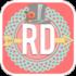 دانلود Rhonna Designs 2.53 برنامه طراحی و ویرایش عکس اندروید
