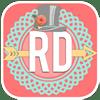 Rhonna Designs 2.38 دانلود نرم افزار ویرایشگر عکس اندروید + دیتا