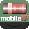 دانلود Ringtone Maker Pro 2.0.3 – نرم افزار ساخت آهنگ زنگ اندروید