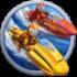 Riptide GP2 1.3.1 دانلود بازی مسابقات هیجانی جت اسکی+مود+دیتا