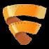 دانلود Filmnet 1.0.6 GP برنامه فیلم نت برای اندروید