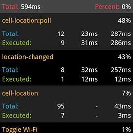 E-Robot PRO 1.47.4 دانلود نرم افزار انجام خودکار وظایف اندروید