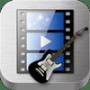RockPlayer2 2.3.2 دانلود نرم افزار پخش کننده ویدئو و موزیک