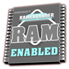 ROEHSOFT RAM Expander (SWAP) 3.76 دانلود نرم افزار افزایش رم