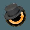 ROM Manager (Premium) 5.5.3.5 دانلود نرم افزار مدیریت رام