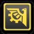 ROM Toolbox Pro 6.5.1.0 دانلود جعبه ابزار رام اندروید