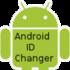دانلود [ROOT] Android ID Changer 4.0.0 برنامه تغییر ID اندروید
