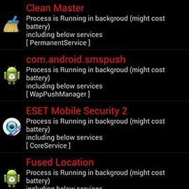 Root App Delete VIP 7.2.2 دانلود نرم افزار حذف برنامه ها