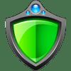 Root Firewall Pro 2.1 دانلود برنامه روت فایروال