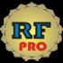 Root Freezer Pro 1.2 دانلود نرم افزار فریز کردن برنامه ها