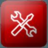 Root Toolbox PRO 3.0.3 Patched دانلود جعبه ابزار چند منظوره