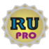 Root Uninstaller Pro 8.5 Paid دانلود نرم افزار حذف برنامه های سیستمی