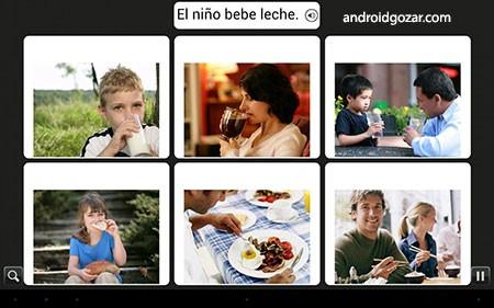 Learn Languages: Rosetta Stone FULL 5.3.0 دانلود نرم افزار یادگیری زبان رزتا استون اندروید