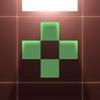 Snake Rewind 1.1.0.0 دانلود بازی مار (اسنیک)+مود