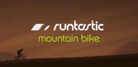 Runtastic Mountain Bike PRO 3.6.2 دانلود نرم افزار دوچرخه کوهستان