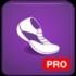 Runtastic Pedometer PRO 1.6.2 دانلود نرم افزار گام شمار