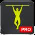 Runtastic Pull-Ups Workout PRO 1.13 تمرین حرکات کششی بالا تنه