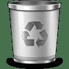 Recycle Bin PRO 2.3.49 دانلود نرم افزار سطل بازیافت اندروید