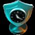 Alarm Clock – Safe Sleep PRO 2.56 ساعت هشدار خواب امن