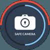 Safe Camera – Photo Encryption PRO 3.2.2 دانلود نرم افزار دوربین با امکان رمزگذاری