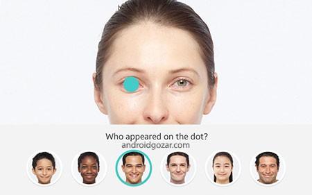Samsung LOOK AT ME 3.12.20160307 دانلود نرم افزار کمک به کودکان مبتلا به اوتیسم
