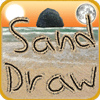 Sand Draw 1.8.8 دانلود نرم افزار نقاشی روی شن و ماسه دریا