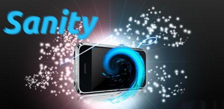 Sanity Donate 2.12 دانلود نرم افزار منشی تلفن و مدیریت تماس