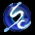 دانلود SC Secret Recorder 2.1.10 برنامه ضبط مخفی فیلم اندروید