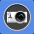 ScanBizCards Premium 7.0 دانلود برنامه اسکن کارت ویزیت با موبایل