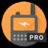 دانلود Scanner Radio Pro 6.11.0.2 برنامه رادیو اسکنر اندروید