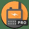 Scanner Radio Pro 6.8.5 دانلود نرم افزار رادیو اسکنر اندروید
