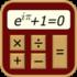 دانلود TechCalc+ Scientific Calculator (adfree) 4.7.4 ماشین حساب علمی اندروید