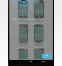 Screen maker – screenshot 2.8.1 دانلود نرم افزار تهیه اسکرین شات