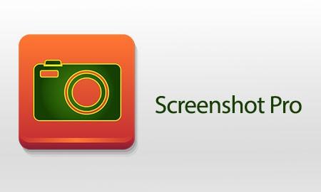 Screenshot Pro 2.0.58 Download Screenshot Pro Screenshot