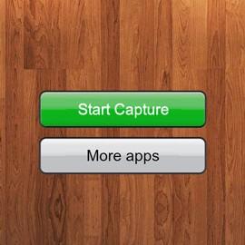Screenshot Pro 2.0.58 دانلود نرم افزار گرفتن اسکرین شات