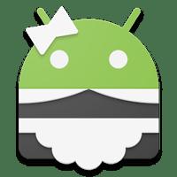 SD Maid Pro 4.14.23 دانلود برنامه بهینه سازی و پاکسازی اندروید