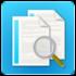 دانلود Search Duplicate File 4.119 برنامه حذف فایل های تکراری اندروید