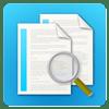 دانلود Search Duplicate File 4.116 – برنامه حذف فایل های تکراری اندروید